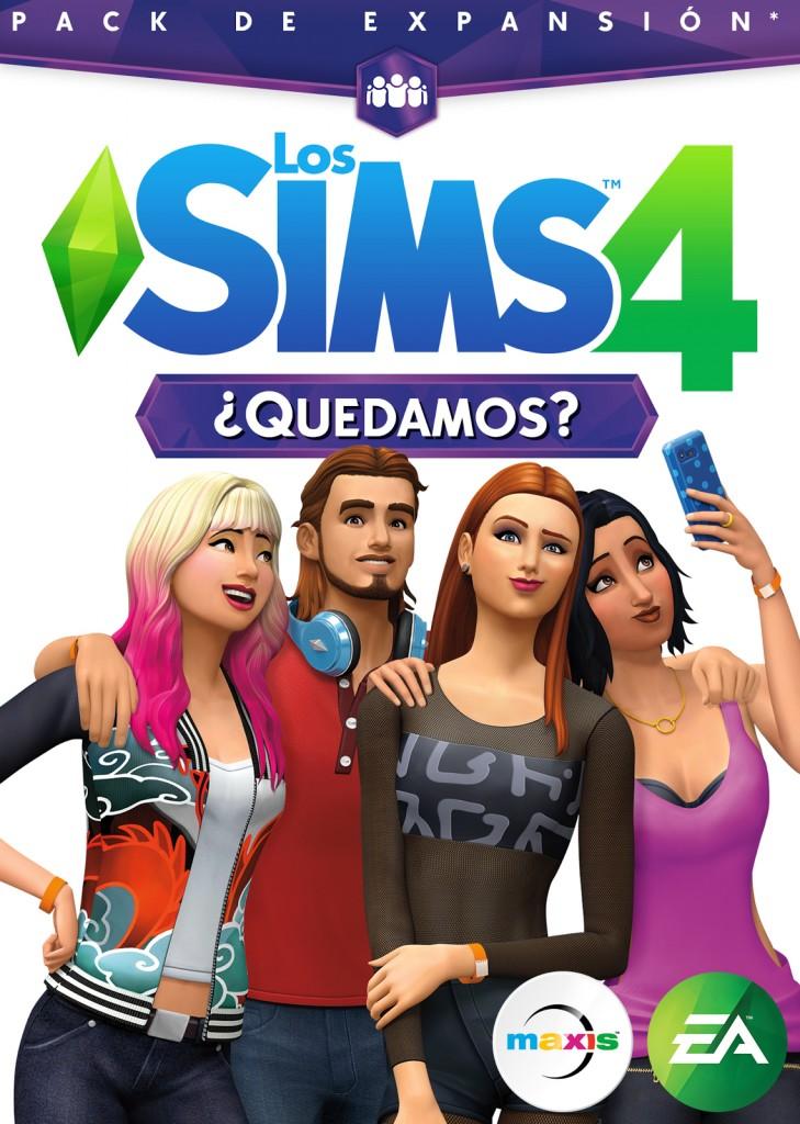 portada-spanish