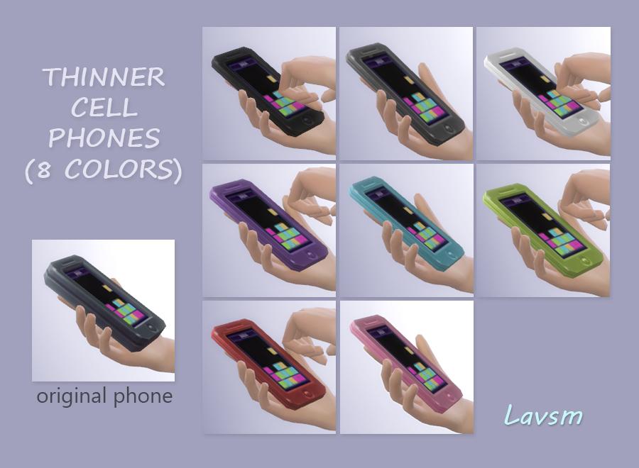 MTS_lavsm-1594238-screenshots-thinphones