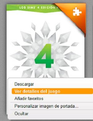 ts4-gtw-digital-install-2-es