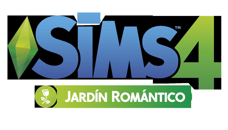 TS4_SP6_Logo_Main_RGB