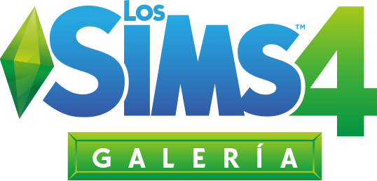 header_logo_es