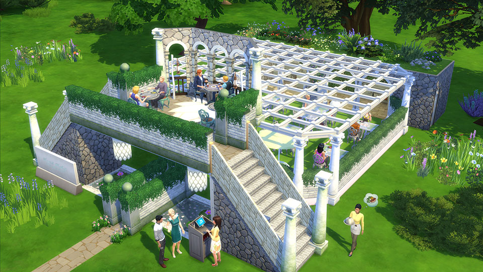 TS4_Gallery_GardenOutdoor