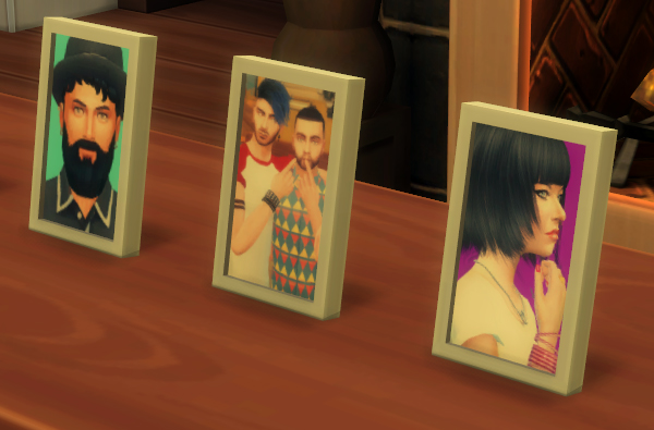 Genre-Sims-4-384x253