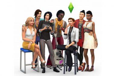 Genre-Sims-4