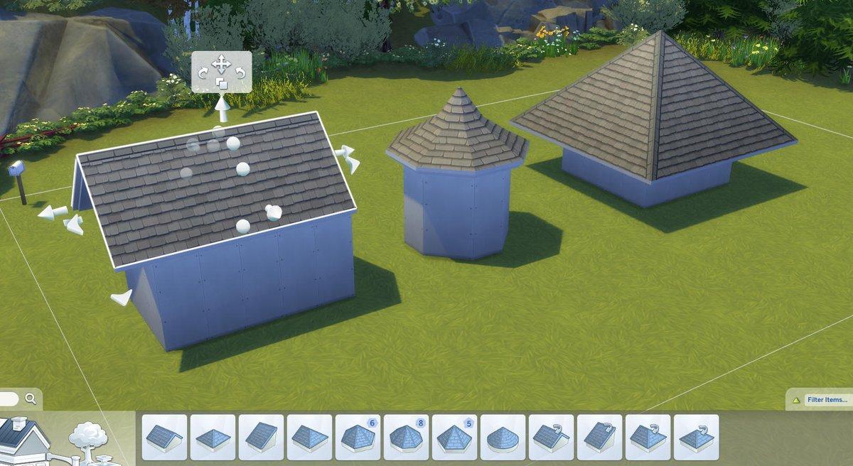 [Sims 4] Perros y Gatos - Página 2 DIaq6_lVAAAMVBu