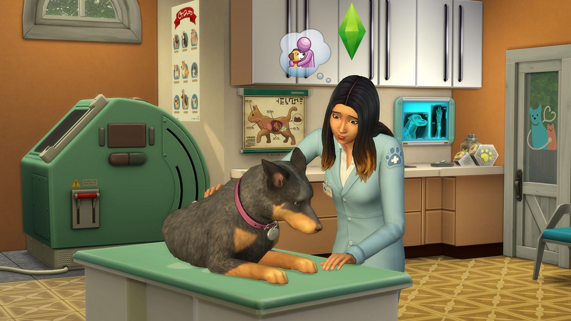 [Sims 4] Perros y Gatos - Página 2 TS4_EP04_OFFICIAL_SCREEN_03-copy